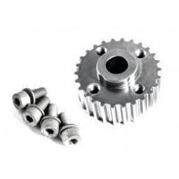 1.8T Steel Billet Crank Gear