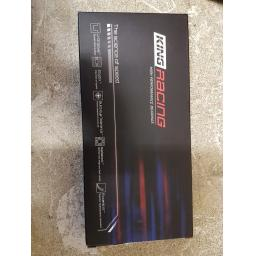 King Race Bigend Bearings (std) 1.8t