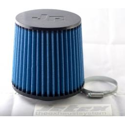JR Blue air filter (70mm or 80mm available)