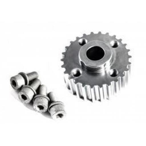1.8T Steel Billet Crank Gear