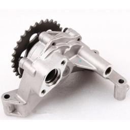 Oil Pump (06A) 1.8t OE
