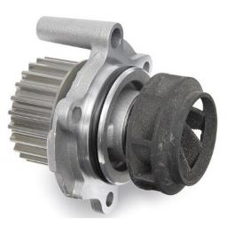 OEM Water Pump 1.8t (06A Block)