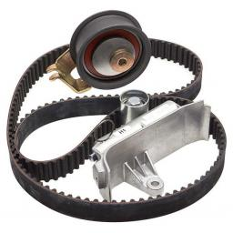 Cambelt Kit, inc Tensioner Damper