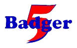 Badger5 Shop