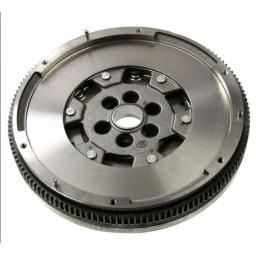 luk_dual-mass-flywheel.jpg