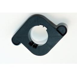 coilpackadapter2.jpg