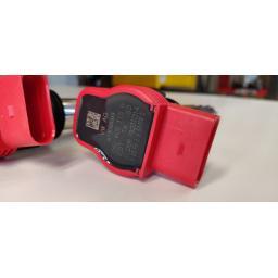 redtopcoilpack2.jpg