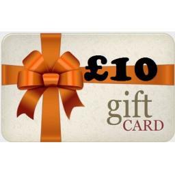 gift_card_£10.jpg