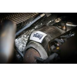 Turbo Blanket_4.jpg