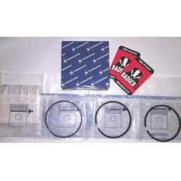 Piston ring set.jpg