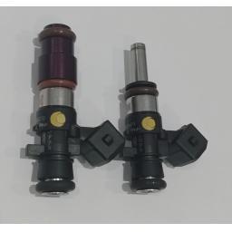 injectors 1000cc_c.jpg