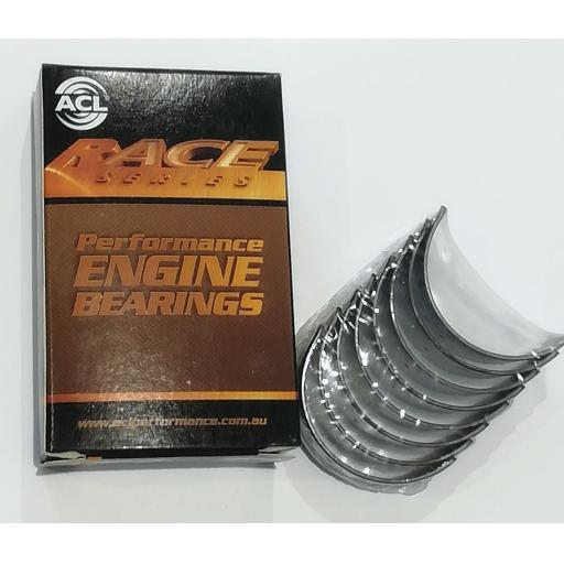 ACL Race bigend bearings (1.8t) std size
