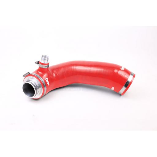 MQB Chassis High Flow Inlet Hose