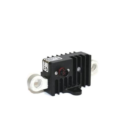 Ecumaster Battery Isolator - M8 Ring Terminal