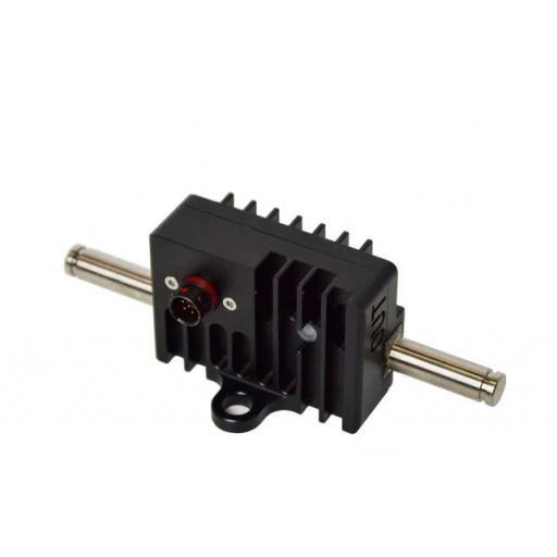 Ecumaster Battery Isolator - AS Radlok