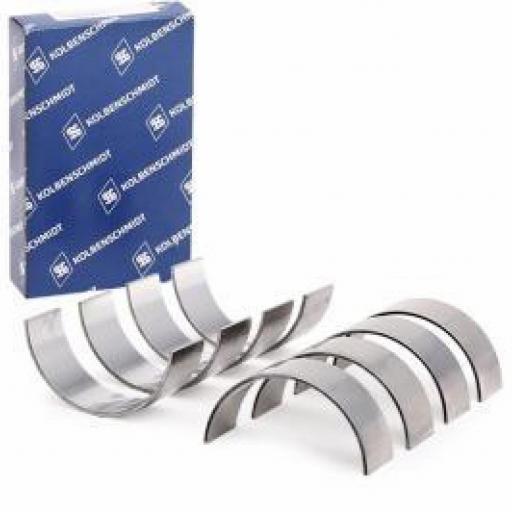 OEM quality std size Big End Bearings